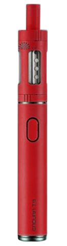 Innokin Endura T18E red