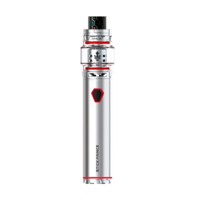 Smok Stick Prince E-Cigarette Kit