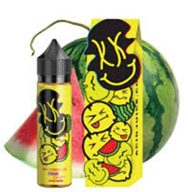 Acid E-Juice Watermelon Sour Candy 50ml