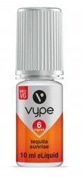 Vype 10ml Scarlet Kick - Essential Collection